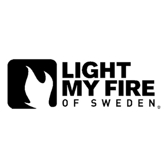 Picture for manufacturer Light My Fire