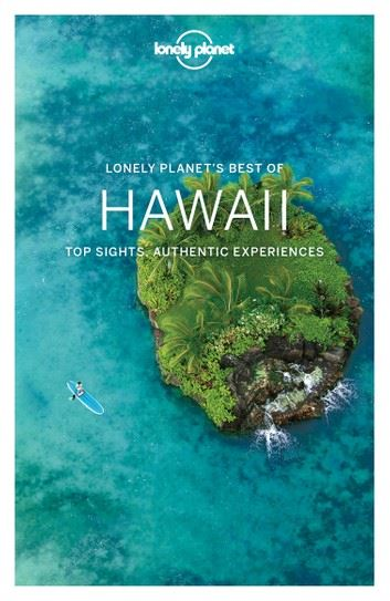 Picture for category Travel Books