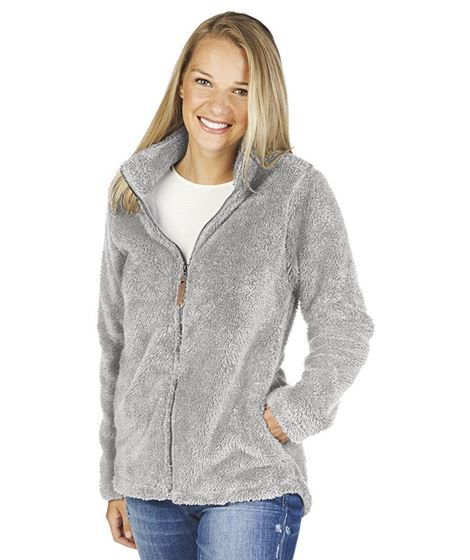 Picture of CMP - ARCTIC FLEECE JACKET WOMEN