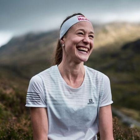 Picture for category Women's Running Clothing