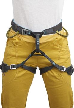 Picture of CAMP - ENERGY NOVA HARNESS GREY