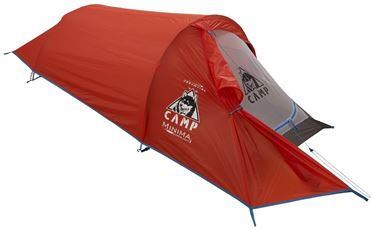 Picture of CAMP MINIMA 1 SUPER LIGHT TENT