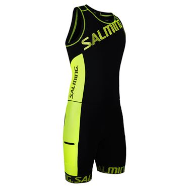 Picture of SALMING - TRIATHLON SUIT MEN