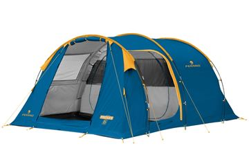 Picture of FERRINO - PROXES 6 TENT