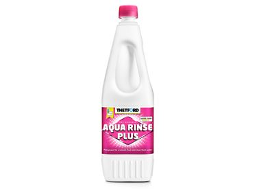 Picture of THETFORD - TOILET FLUID AQUA RINSE PLUS 1.5L