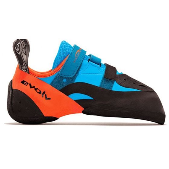 Picture of EVOLV SHAMAN 2 MEN CLIMBING SHOES