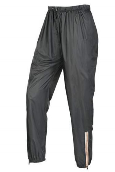 Picture of FERRINO - MOTION PANTS WATERPROOF
