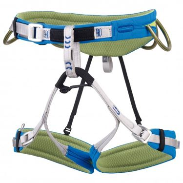 Picture of CAMP - SUPERNOVA  HARNESS