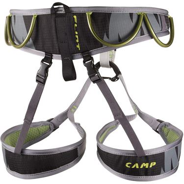 Picture of CAMP - FLINT HARNESS