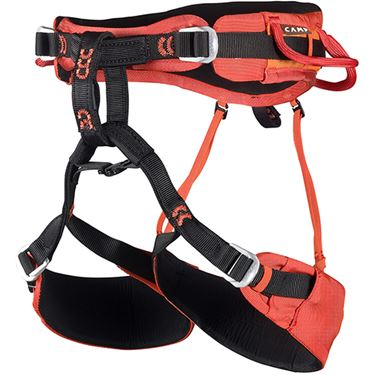 Picture of CAMP - JASPER CR 4 HARNESS