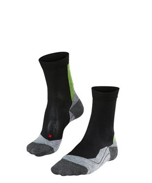 Picture of FALKE ACHILLES RUNNING SOCKS MEN