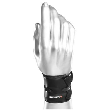 Picture of ZAMST FILMISTA WRIST SUPPORT