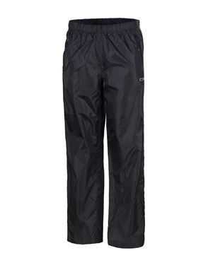 Picture of CMP - RAIN OVERALL PANTS