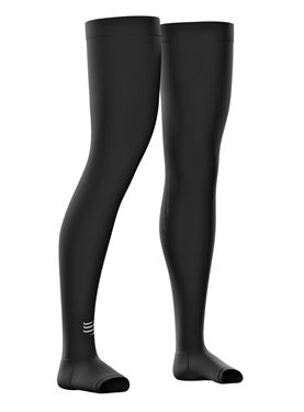 Picture of COMPRESSPORT - TOTAL FULL LEG COMPRESSION