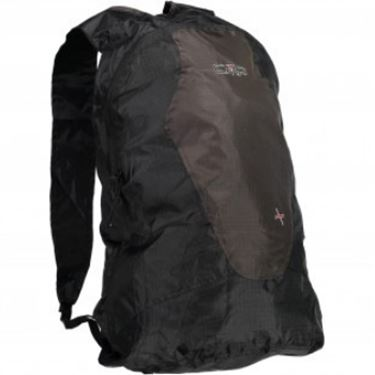 Picture of CMP - PACKABLE 15 LTR
