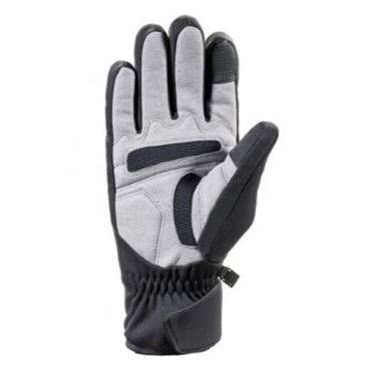 Picture of FERRINO - CREST GLOVES