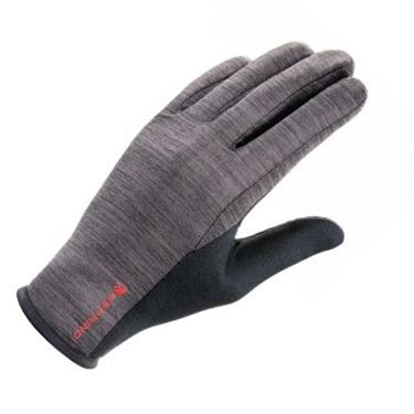 Picture of FERRINO - GRIP GLOVES