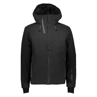 Picture of CMP MEN SKI JACKET WITH FIXED HOOD