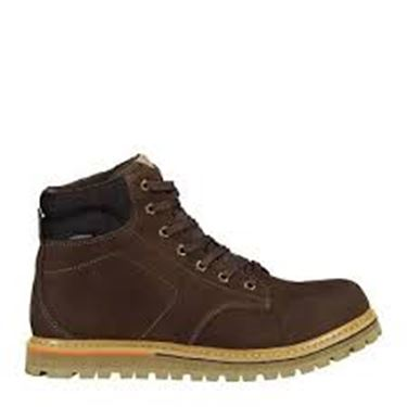 Picture of CMP DORADO  LIFESTYLE WATERPROOF BOOT