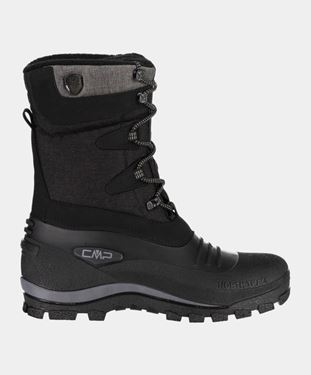 Picture of CMP - NIETOS SNOW BOOTS MEN