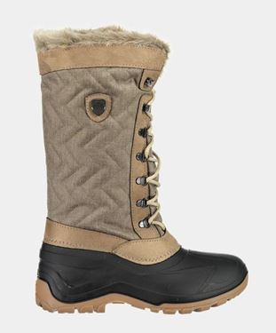 Picture of CMP - NIETOS WOMEN SNOW BOOTS