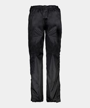 Picture of CMP - RAIN PANT OPEN SIDE MEN