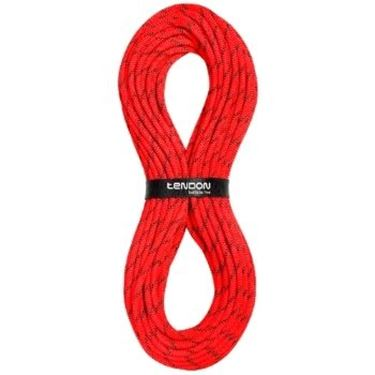 Picture of TENDON STATIC 10MM STANDARD ROPE 70M