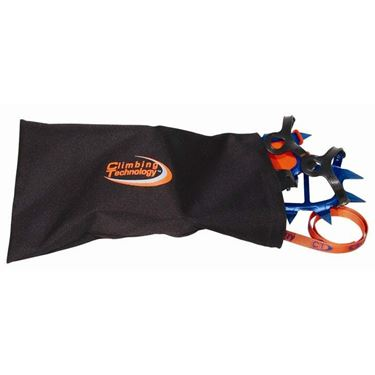 Picture of CT - CRAMPON BAG