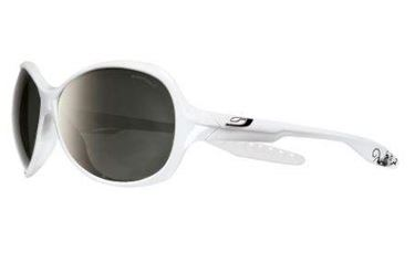 Picture of JULBO - FLY BLANC+GRAPHITI SPECTRON 3