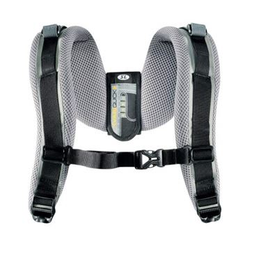 Picture of DEUTER - VQ STRAPS SL FIT