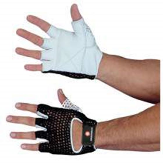 Picture of MAXI GLOVES TRAINING NET L/XL