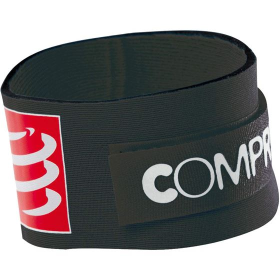 Picture of COMPRESSPORT - TIMING CHIP STRAP