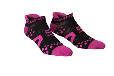Picture of COMPRESSPORT - RACING SOCK RUN