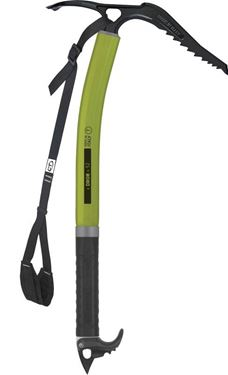 Picture of CT - DRON ICE AXE