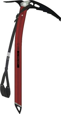 Picture of CT - ALPIN TOUR ICE AXE