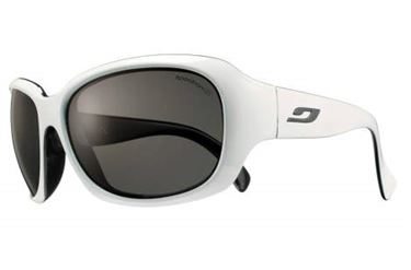 Picture of JULBO - BORA BORA WHITE/ BLACK SPECTRON 3