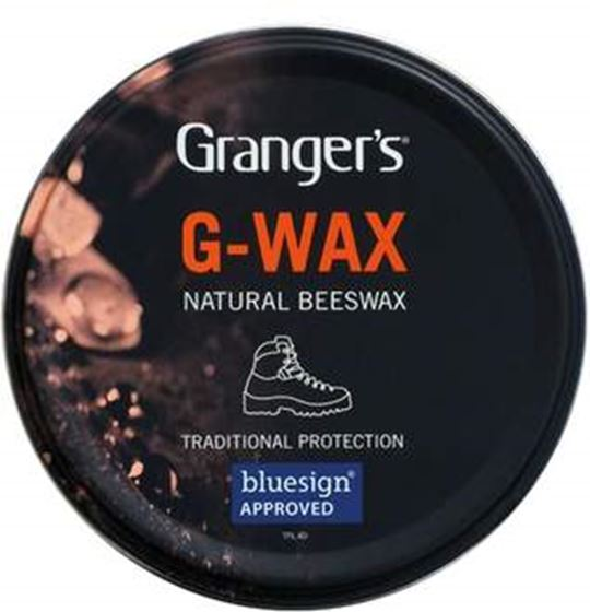 Picture of GRANGERS - GWAX NAT BEESWAX