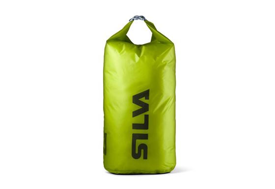 Picture of SILVA - CARRY DRY BAG 30D 24L