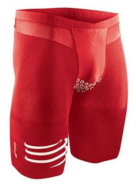 Picture of COMPRESSPORT - TR3 BRUTAL SHORTS