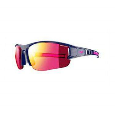 Picture of JULBO - EOLE BLUE/PINK SPECTRON 3CF