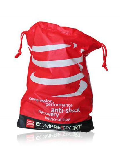 Picture of COMPRESSPORT -  SWIMMING BAG