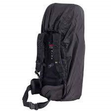 Picture of TRAVELSAFE - COMBIPACK COVER LARGE  >55 LTR