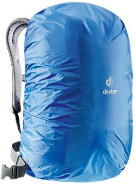 Picture of DEUTER - RAIN COVER SQUARE