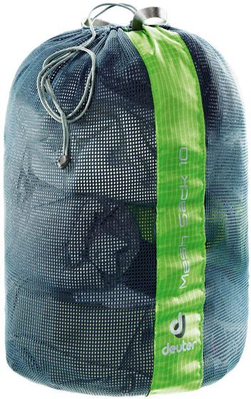 Picture of DEUTER – MESH SACK 10