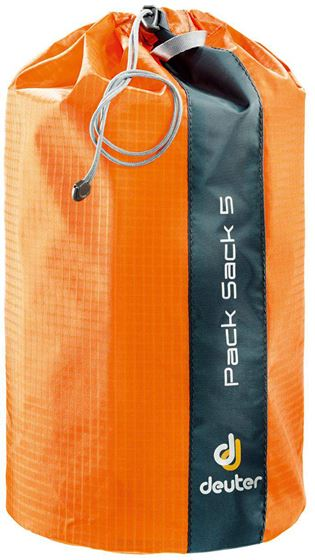 Picture of DEUTER - COMPRESSION PACKSACK