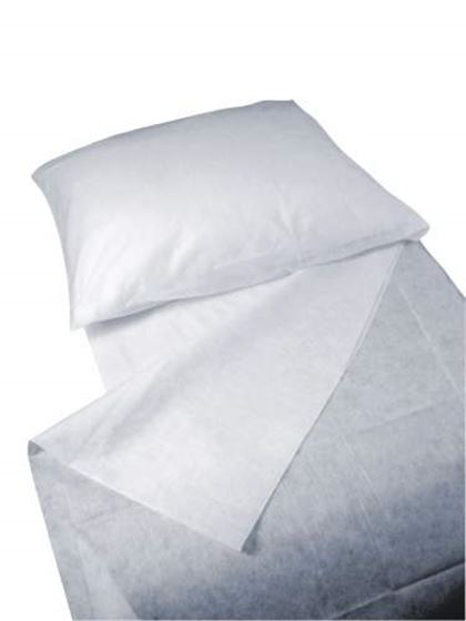 Picture of FERRINO - DISPOSABLE SHEET SET