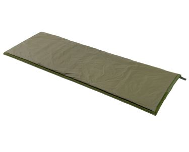 Picture of SNUGPAK - ANTARCTICA INSULATED MAT