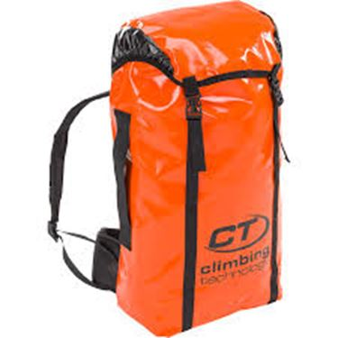 Picture of CT – UTILITY ROPE BAG