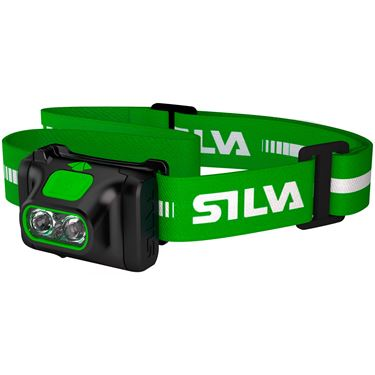 Picture of SILVA - HEADLAMP SCOUT X