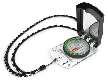 Picture of SILVA - RANGER S COMPASS